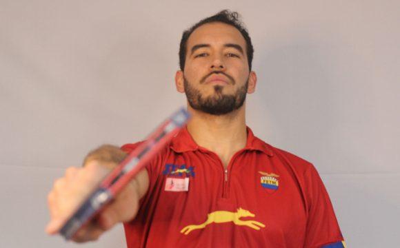 Alberto Miño