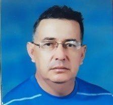 Ramiro Chávez