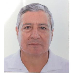 Galo Carrera