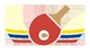 FETM Federación Ecuatoriana de Tenis de Mesa